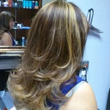 Blowout & Style